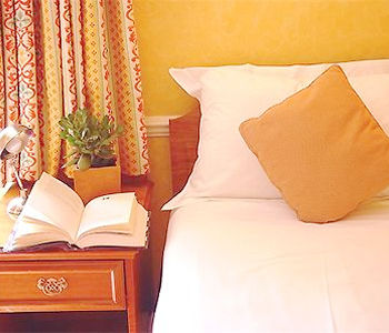 Westminster Hotel London Hotel Accommodation At Low Rates